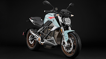 43b5f2cdd64 TechCrunch February 28, 2019. Zero Motorcycles leads in electric motorcycles  as BRP scoops up Alta's ...