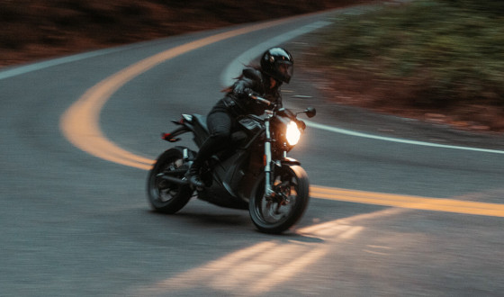 Consumer Financing For Electric Motorcycles Zero Motorcycles