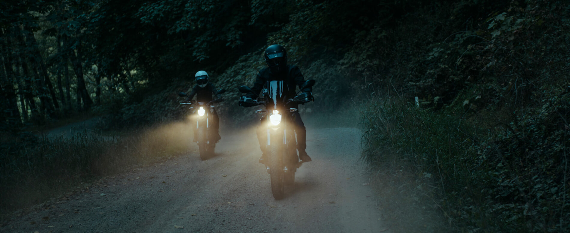 Zero Motorcycles models starting as low as $133/month. Contact your local Zero Motorcycles dealer for details.