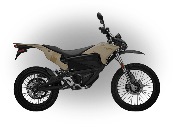 Astonishing Zero S Electric Motorcycle Zero Motorcycles Gamerscity Chair Design For Home Gamerscityorg