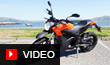 Zero Motorcycles DS 6.5 Review