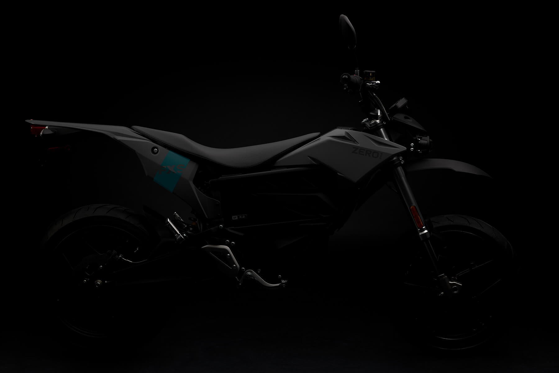 Pleasing Zero Fxs Electric Motorcycle Zero Motorcycles Gamerscity Chair Design For Home Gamerscityorg