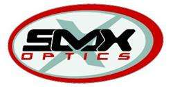 Steel MX Logo